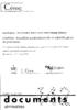 dt-142-99.pdf - application/pdf