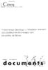 dt-146-99.pdf - application/pdf