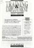 trai11.pdf - application/pdf