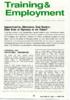 trai16.pdf - application/pdf