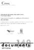 dt-148-00.pdf - application/pdf