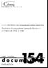 dt-154-00.pdf - application/pdf
