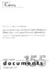 dt-155-01.pdf - application/pdf