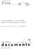 dt-161-02.pdf - application/pdf