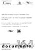dt-164-02.pdf - application/pdf