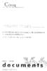 dt-166-02.pdf - application/pdf
