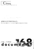 dt-168-02.pdf - application/pdf