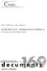 dt-169-02.pdf - application/pdf