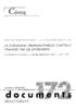 dt-172-03.pdf - application/pdf