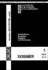 ds-01-71.pdf - application/pdf