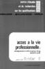 ds-05-73.pdf - application/pdf