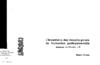 ds-06-73(2).pdf - application/pdf