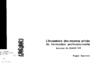 ds-06-73(3).pdf - application/pdf