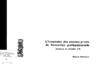ds-06-73(4).pdf - application/pdf