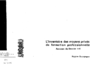 ds-06-73(5).pdf - application/pdf