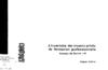 ds-06-73(7).pdf - application/pdf