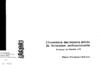 ds-06-73(8).pdf - application/pdf