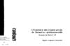 ds-06-73(10).pdf - application/pdf