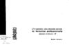 ds-06-73(11).pdf - application/pdf