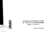 ds-06-73(13).pdf - application/pdf