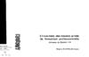 ds-06-73(14).pdf - application/pdf