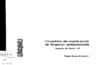 ds-06-73(16).pdf - application/pdf