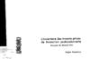 ds-06-73(17).pdf - application/pdf