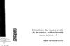 ds-06-73(18).pdf - application/pdf