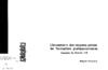 ds-06-73(19).pdf - application/pdf