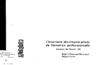 ds-06-73(21).pdf - application/pdf