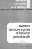 ds-06-73.pdf - application/pdf
