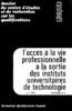 ds-07-73.pdf - application/pdf