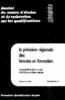ds-12-76.pdf - application/pdf