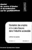 ds-15-77.pdf - application/pdf