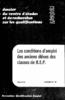 ds-19-79.pdf - application/pdf
