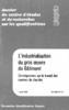 ds-25-80.pdf - application/pdf
