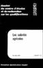ds-30-81.pdf - application/pdf