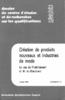 ds-31-82.pdf - application/pdf