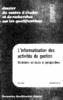ds-33-82.pdf - application/pdf