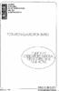 ceVA-2-78.pdf - application/pdf