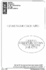ceVA-5-6-81.pdf - application/pdf