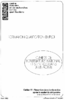 ceVA-11-83.pdf - application/pdf