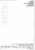 RFe-12-80(3).pdf - application/pdf
