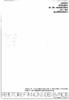 RFe-12-80(4).pdf - application/pdf