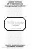 es-02-87.pdf - application/pdf