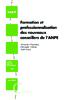 nef14.pdf - application/pdf