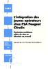 nef22.pdf - application/pdf