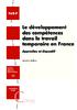 nef23.pdf - application/pdf