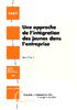 nef24.pdf - application/pdf
