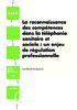 nef25.pdf - application/pdf